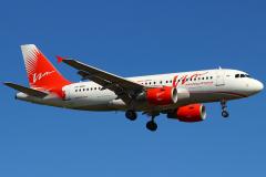 vp-bdz-vim-airlines-airbus-a319-100_2