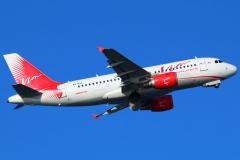 vq-btl-vim-airlines-airbus-a319-100_3