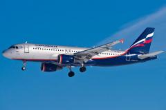 vp-bkx-aeroflot-russian-airlines-airbus-a320-200