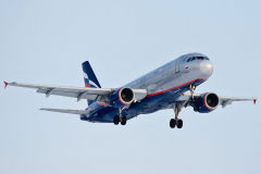 vp-bwd-aeroflot-russian-airlines-airbus-a320-200