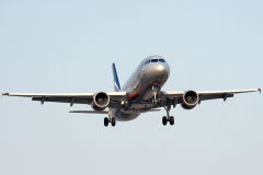 vp-bzo-aeroflot-russian-airlines-airbus-a320-200