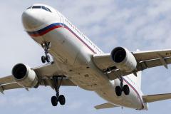 ei-dzr-rossiya-russian-airlines-airbus-a320-200-jpg