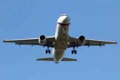 ei-dzr-rossiya-russian-airlines-airbus-a320-200_2-jpg