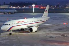 vq-bdq-rossiya-russian-airlines-airbus-a320-200-jpg