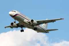 vq-bdq-rossiya-russian-airlines-airbus-a320-200_3-jpg