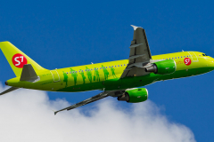 vq-boa-s7-siberia-airlines-airbus-a320-200-jpg