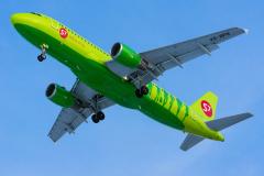 vq-bpn-s7-siberia-airlines-airbus-a320-200-jpg