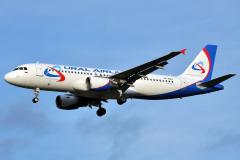 vp-bbq-ural-airlines-airbus-a320-200-jpg