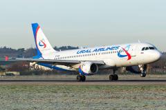 vp-bqy-ural-airlines-airbus-a320-200_51-jpg