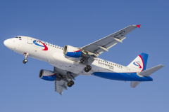 vq-bcz-ural-airlines-airbus-a320-200-jpg