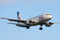 vq-bcz-ural-airlines-airbus-a320-200_2-jpg