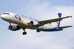vq-blo-ural-airlines-airbus-a320-200-jpg