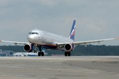 vp-bqx-aeroflot-russian-airlines-airbus-a321-200