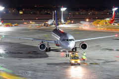 vp-brw-aeroflot-russian-airlines-airbus-a321-200