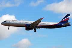 vq-beg-aeroflot-russian-airlines-airbus-a321-200