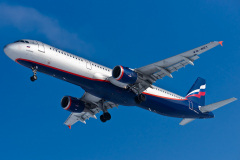 vq-bei-aeroflot-russian-airlines-airbus-a321-200