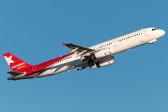 vp-brd-nordwind-airlines-airbus-a321-200_4-jpg