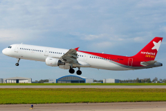 vq-bod-nordwind-airlines-airbus-a321-200-jpg