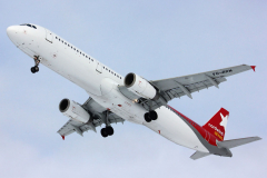 vq-brm-nordwind-airlines-airbus-a321-200-jpg