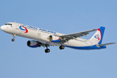 vq-bcx-ural-airlines-airbus-a321-200_2