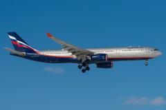 vq-bcu-aeroflot-russian-airlines-airbus-a330-300_2