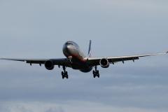 vq-bcv-aeroflot-russian-airlines-airbus-a330-300