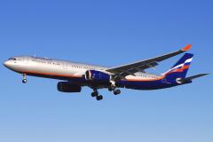 vq-bcv-aeroflot-russian-airlines-airbus-a330-300_3