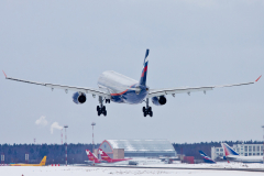 vq-bel-aeroflot-russian-airlines-airbus-a330-300
