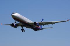vq-bpk-aeroflot-russian-airlines-airbus-a330-300