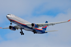 vq-bqy-aeroflot-russian-airlines-airbus-a330-300