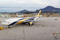 ei-fbu-i-fly-airbus-a330-300_3