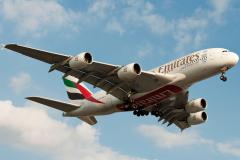 a6-edi-emirates-airbus-a380-800_planespottersnet_391906