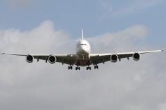 a6-edq-emirates-airbus-a380-800_planespottersnet_309655