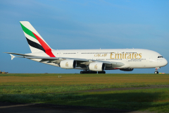 a6-eef-emirates-airbus-a380-800_planespottersnet_411375