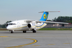ur-ntc-ukraine-international-airlines-antonov-an-148_4-jpg