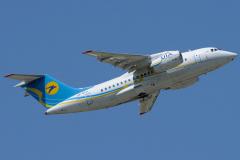 ur-ntd-ukraine-international-airlines-antonov-an-148-jpg