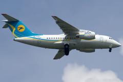 ur-ntd-ukraine-international-airlines-antonov-an-148_2-jpg