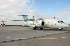 ur-ntd-ukraine-international-airlines-antonov-an-148_6-jpg