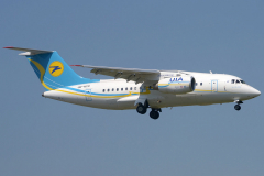 ur-ntd-ukraine-international-airlines-antonov-an-148_9-jpg