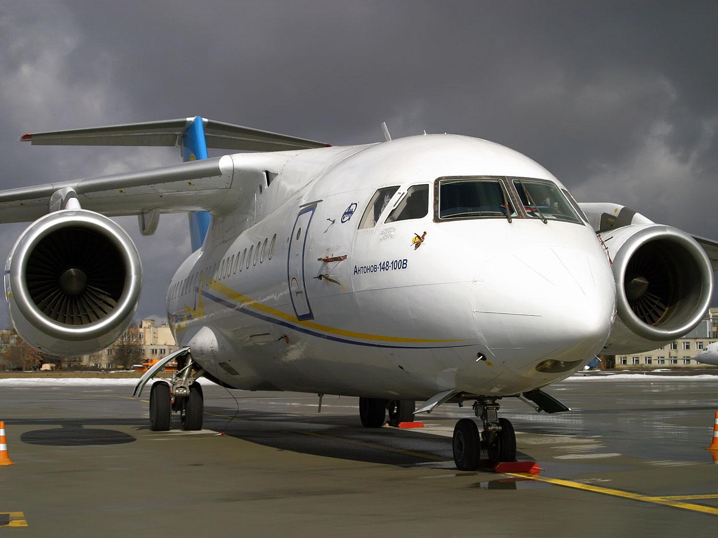 Все виды самолетов серии ан фото