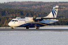 VQ-BKN-NordStar-Airlines-ATR-42