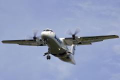 vp-bcb-utair-aviation-atr-42-jpg