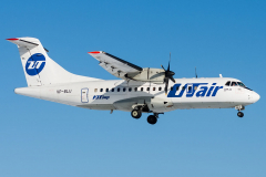 vp-blu-utair-aviation-atr-42-jpg