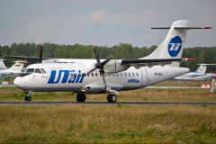 vp-bpj-utair-aviation-atr-42-jpg