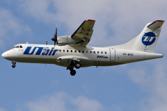 vp-bpk-utair-aviation-atr-42_3-jpg
