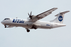 vq-blc-utair-aviation-atr-72-jpg