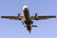 vq-ble-utair-aviation-atr-72-jpg