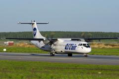 vq-blj-utair-aviation-atr-72-jpg
