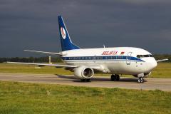 ew-254pa-belavia-boeing-737-300-jpg