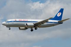 ew-254pa-belavia-boeing-737-300_3-jpg